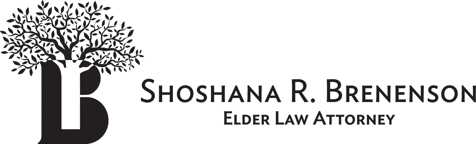 Law Offices of Shoshana Brenenson